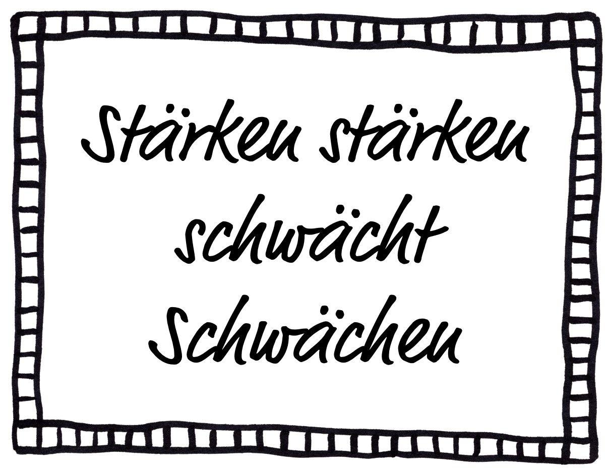Fein Bettrahmenteile Lowes Ideen - Rahmen Ideen - markjohnsonshow.info